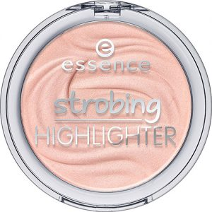 Essence Strobing Highlighter
