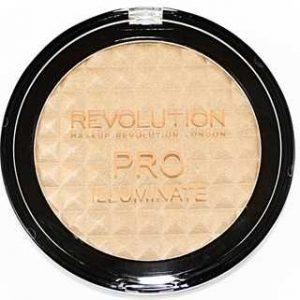 Makeup Revolution Pro Illuminate Lumizer