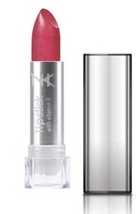 Nicka K Creme Lipsticks - 922 Damson